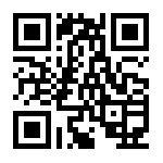 领取身份证、学历证、学位证查询系统(测试)